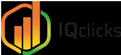 IQclicks - Slimme marketingoplossingen